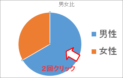 20131004r3