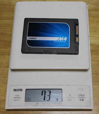 20131026r12
