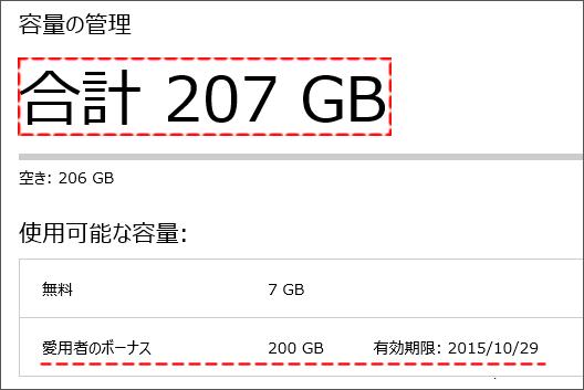 20161029u
