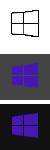 windows8-1-mastar.fw